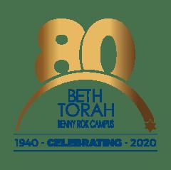 Beth Torah Benny Rok Campus