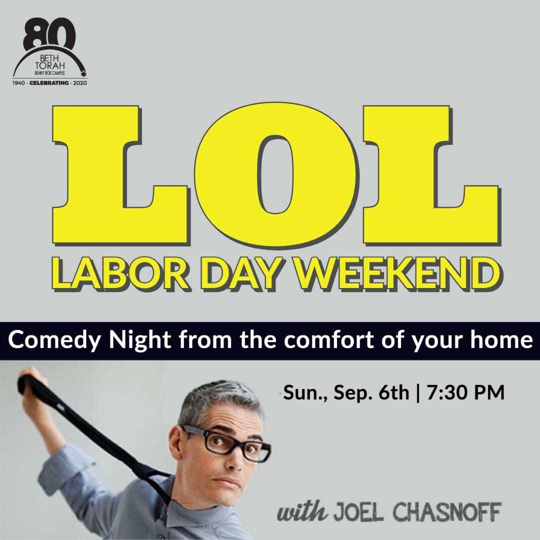 LOL-Comedy-Night-IG-Post